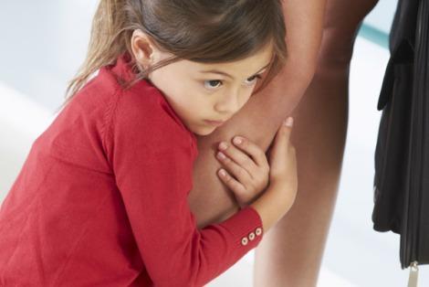 dicas-manter-vinculo-filhos